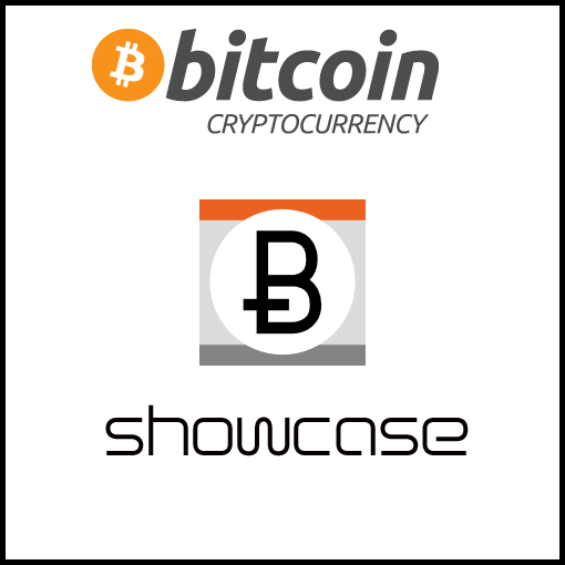go to bitcoin level at Directory.com